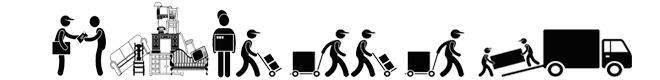 Gebraucht-Zentrum Göppingen, An und Verkauf Göppingen, Entrümpelung Göppingen, Sperrmüll Göppingen, Haushaltsauflösung göppingen