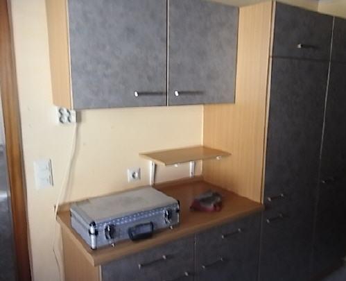 gebrauchte Küchen Möbel billiger günstig