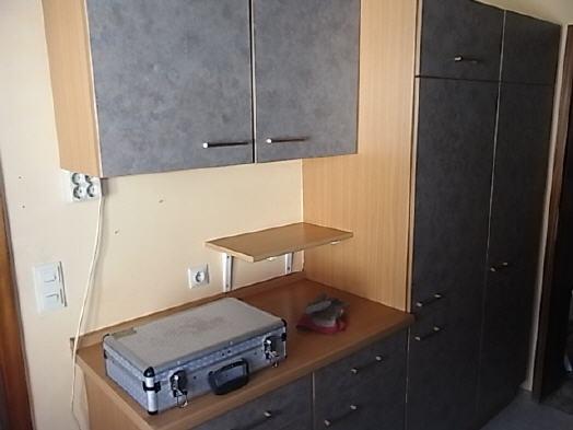 gebrauchte Küchen Möbel 2te Hand Laden