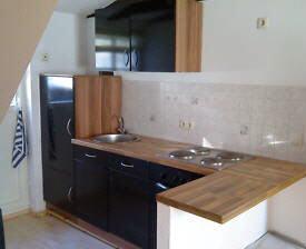 Gebrauchte Küchenzeilen Billiger Günstig Kaufen