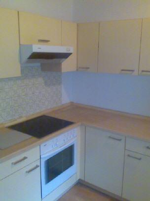 Küchen billiger günstig kaufen 2te Hand
