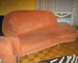 Gebrauchte Couch Sofa Billig Günstiger Kaufen