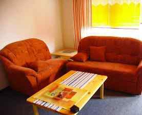 Couchgruppe Gebrauchte Stuttgart Filderstadt