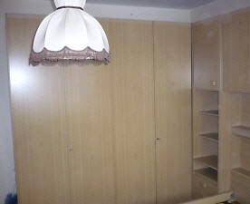 gebrauchte Schlafzimmer Möbel Second Hand
