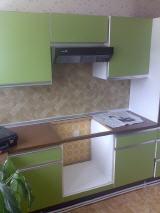 Gebrauchte Einbauküche 2te Hand Laden