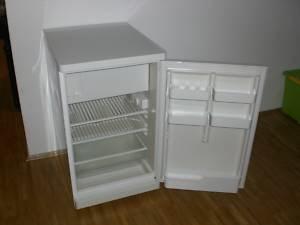 Kühlschrank Gebraucht : Einbauküche ohne kühlschrank beautiful designer küchen gebraucht