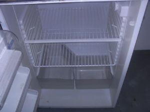 Kühlschrank Gebraucht : Te hand laden kühlschrank gebraucht