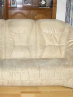 Sofa Couch Billiger Gunstig Second Hand