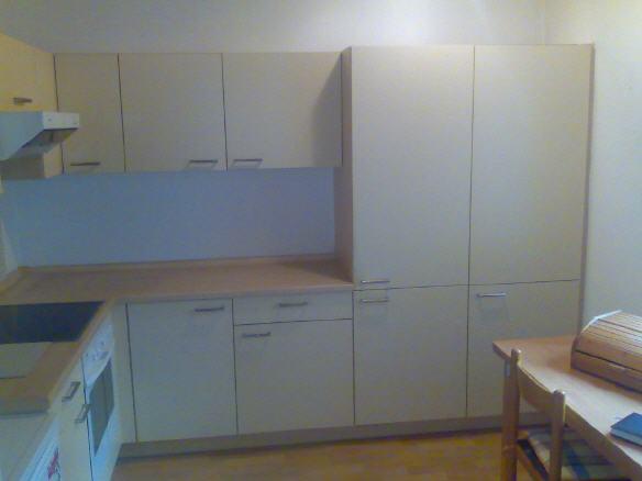 Möbel Küche kaufen 2te Hand Laden Gebraucht