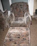 Gebrauchte Möbel Couch Sofa Gingen Lorch